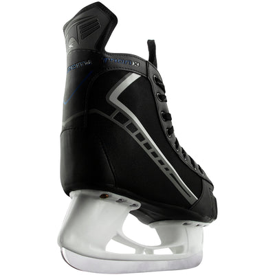 TronX Velocity Junior Ice Hockey Skates