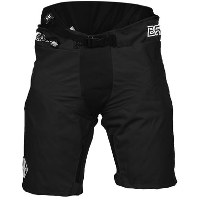 Tackla Breezer Ice Hockey Pant Shell