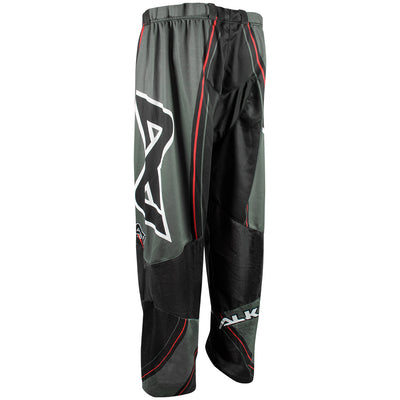 Alkali Revel 2 Junior Inline Hockey Pants