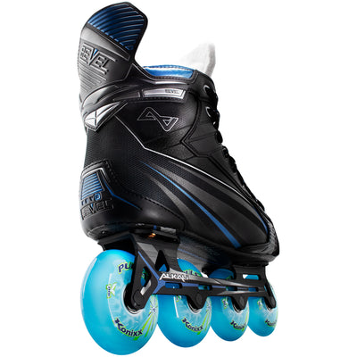Alkali Revel 3 Junior Inline Hockey Skates