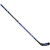 Alkali Revel 4 Senior Composite Hockey Stick