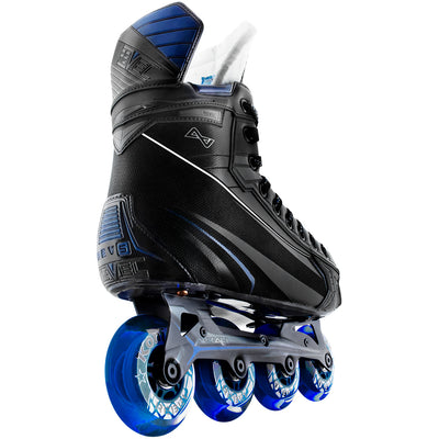 Alkali Revel 6 Youth Inline Hockey Skates