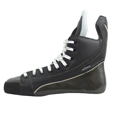Verbero Vortex Senior Ice Hockey Boot