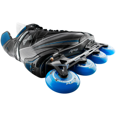 Alkali Revel 1 Senior Inline Hockey Skates