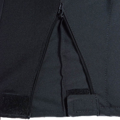 Tackla 9000 HBZ Senior Ice Hockey Pants