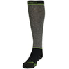 Verbero K4 Pro Padded Cut Resistant Hockey Skate Socks