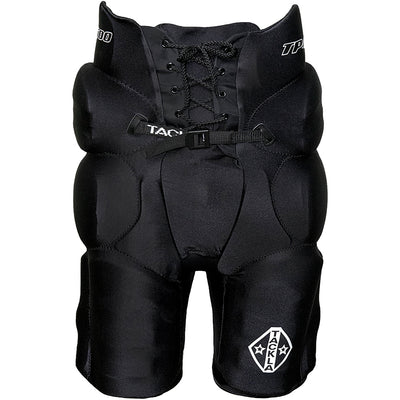 Tackla 4500 Junior Hockey Girdle