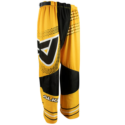 Alkali Revel 4 Junior Inline Hockey Pants