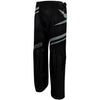 TronX Venom Junior Inline Hockey Pants