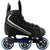 TronX Youth/Junior Adjustable Inline Hockey Skates