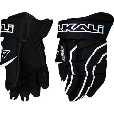 Alkali RPD Quantum Junior Hockey Gloves