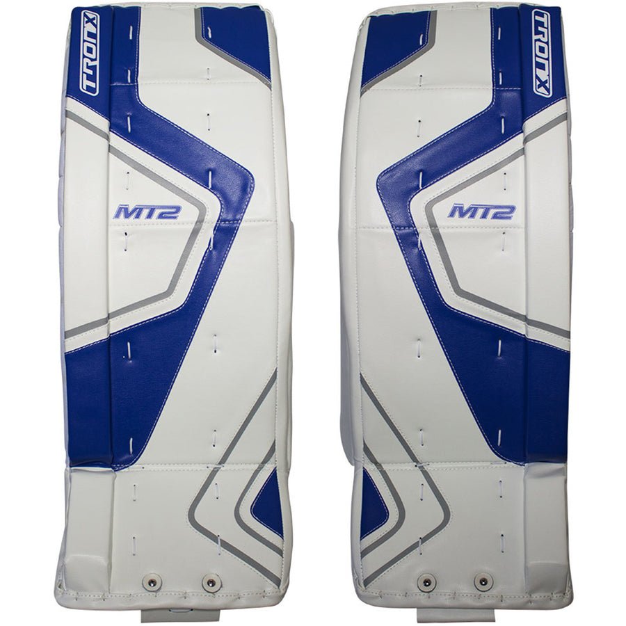 Cheap Goalie Leg Pads Hockeytron Com