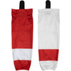 Firstar Detroit Red Wings Gamewear Pro Performance Hockey Socks