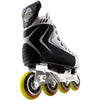 Alkali RPD Lite Adjustable Inline Hockey Skates (Junior)