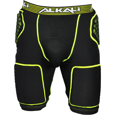 Alkali RPD Visium Senior Inline Hockey Girdle