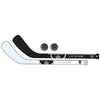 Franklin Los Angeles Kings NHL Mini Stick & Ball 2-Pack