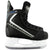 TronX Velocity Youth Ice Hockey Skates
