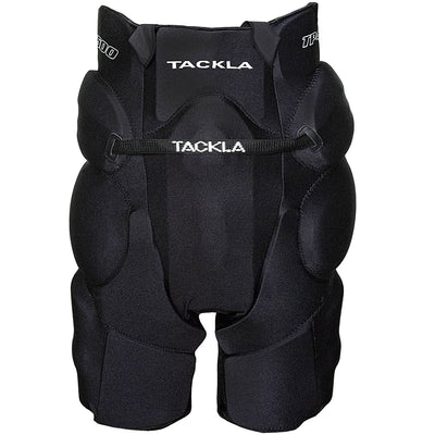 Tackla 4500 Senior Hockey Girdle