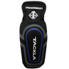 Tackla 851 Youth Hockey Elbow Pads