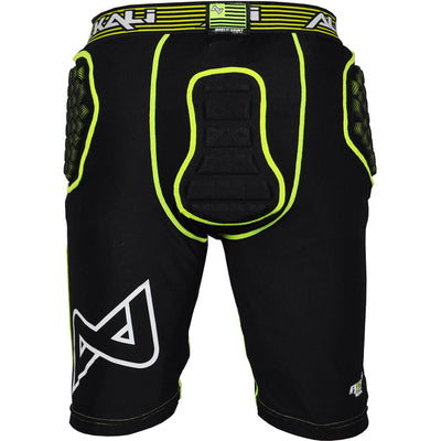Alkali RPD Visium Junior Inline Hockey Girdle