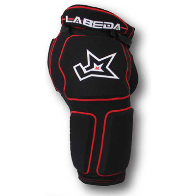 Labeda Pama 7.2 Junior Hockey Girdle
