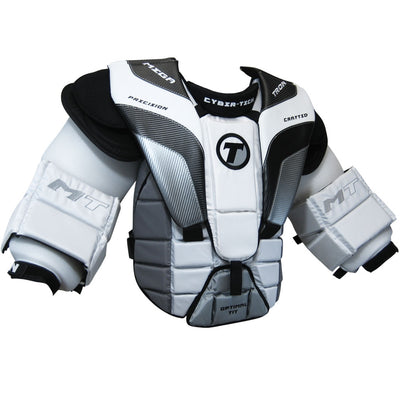 Tron Mega Senior Hockey Goalie Chest Protector