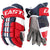 Easton Pro 10 Team Senior Hockey Gloves