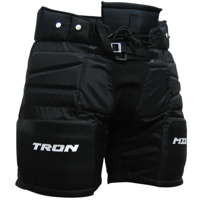 Tron Mega Pro Junior Hockey Goalie Pants