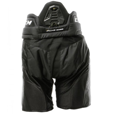 CCM Tacks 5092 Senior Ice Hockey Pants