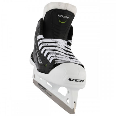CCM Ribcore 40K Senior Ice Hockey Goalie Skates