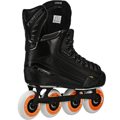 Tour Code 3 Senior Inline Hockey Skates