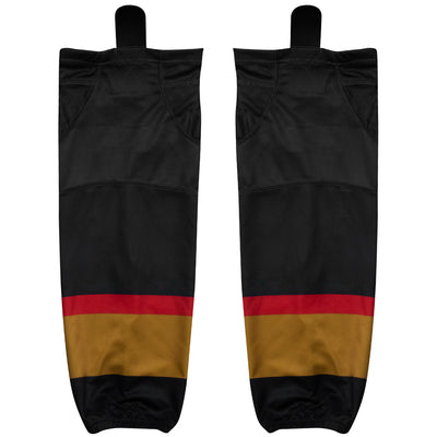 Firstar Las Vegas Golden Knights Gamewear Pro Performance Hockey Socks