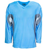 TronX DJ200 Team Hockey Jersey - Sky Blue