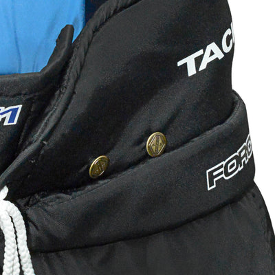 Tackla 851 Youth Ice Hockey Pants