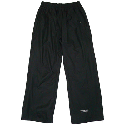 Tron WP300 Warm-Up Pants