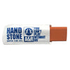A&R Tapered Hand Sharpening Stone - Super Fine Grit W/Oil