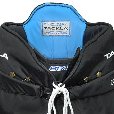 Tackla 851 Senior Ice Hockey Pants