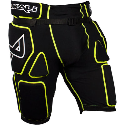 Alkali RPD Quantum Senior Inline Hockey Girdle