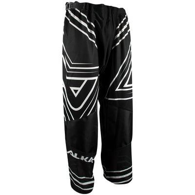 Alkali Revel 4 Senior Inline Hockey Pants