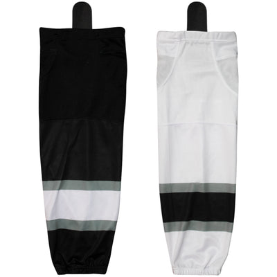 Firstar Los Angeles Kings Gamewear Pro Performance Hockey Socks