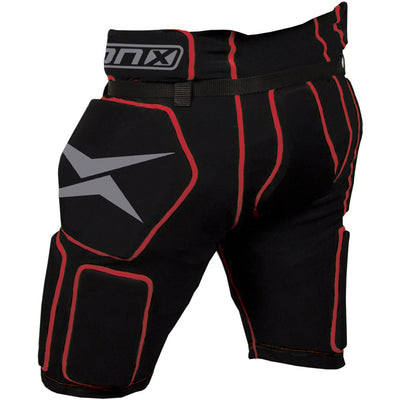 TronX Venom Senior Inline Hockey Girdle