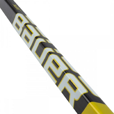 Bauer Supreme 2S Grip Junior Composite Hockey Stick
