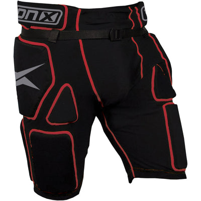 TronX Venom Youth Inline Hockey Girdle
