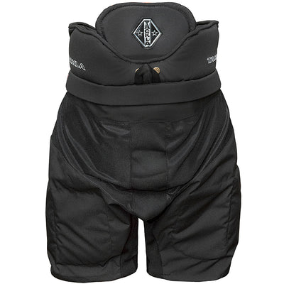 Tackla 1051 Junior Ice Hockey Pants