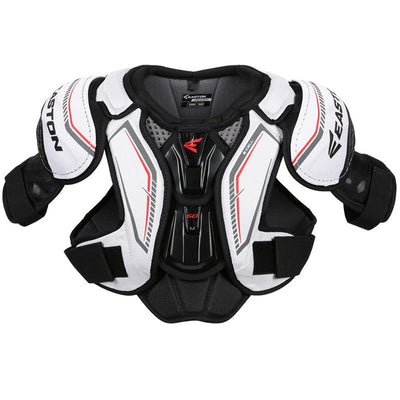 Easton Synergy 60 Senior Hockey Shoulder Pads