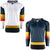 Firstar Las Vegas Golden Knights Gamewear Pro Performance Hockey Jersey