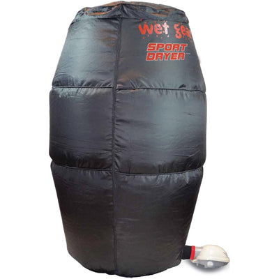 Wet Gear Sport Dryer Heater System