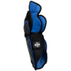 Tackla 851 Senior Hockey Shin Guards