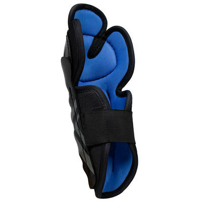 Tackla 851 Youth Hockey Shin Guards