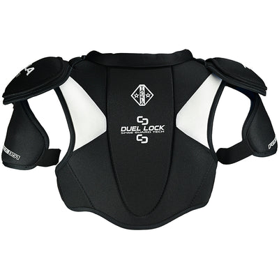 Tackla 851 Junior Hockey Shoulder Pads